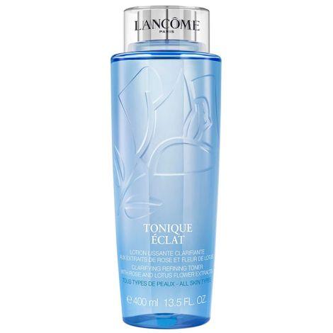 Lancome Tonique Eclat Tonico Exfoliante 400 ml