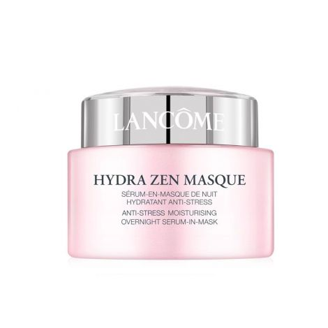 Lancome Hydra Zen Niht Face Mask 75 ml