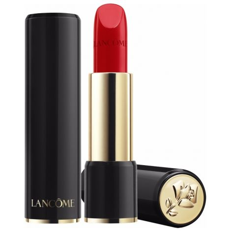 Lancome L'absolu Rouge Cream 132 caprice