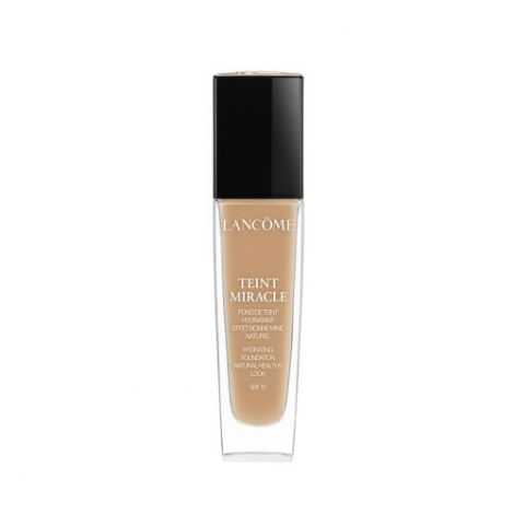 Lancome Teint Miracle 06 beige canelle