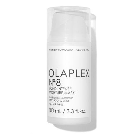 OLAPLEX N.8 BOND INTENSE MOISTURE MASK
