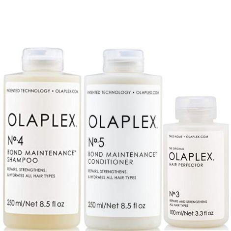 Olaplex Kit #2