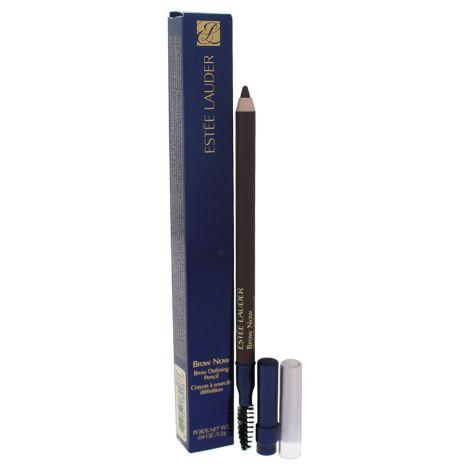 Estee Lauder Brow Now Brow Defining Pencil Brunette