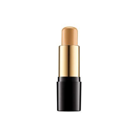 Lancome Teint Idole Ultra Wear Stick 06 beige canelle