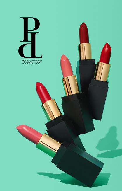 PDL Cosmetics